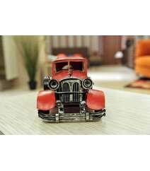 Dekorativ avtomobil M5