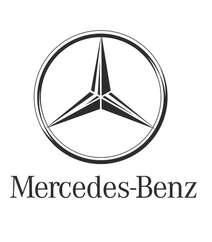 Şlanq sıxıcı Mercedes-benz 2750940125