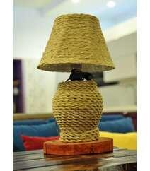 Əl işi gecə lampası  R70