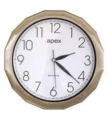 Apex divar saatı - A 879 3