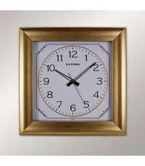 Divar saatı - 1366 GW