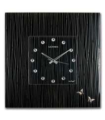 Divar saatı - 1471 BB1