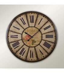 Divar saatı - 2039 A