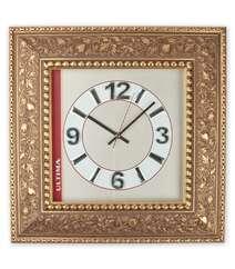 Divar saatı - 1654 GIR