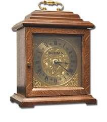 Masaüstü saat - 5752 AP