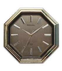 Divar saatı - 2509 GG