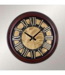 Divar saatı - 2101 VGB