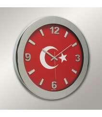 Divar saatı - 0085 SBR