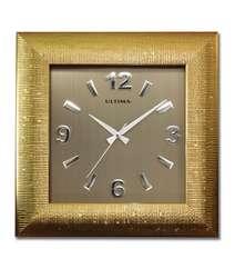 Divar saatı - 1658 GGP