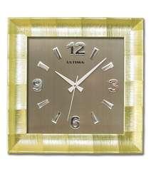 Divar saatı - 1677 GP