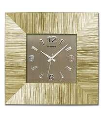 Divar saatı - 1680 GP