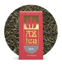 İncə - Qara çay dəmir qabda 75 qr.