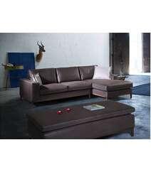Künc divanı BK3-117