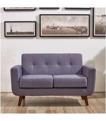 Təkli divan LS-08
