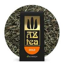 Gold - Qara çay 250 qram