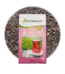 May Çayı - Qara Çay 250 qr