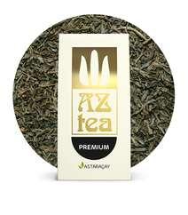 Premium - Qara çay 100 qr