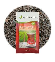 Pürrəngi - Qara Çay 500 qr