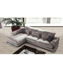 Künc divanı AM3-105