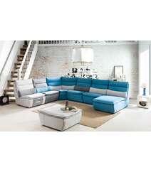 Künc divanı BK3-114