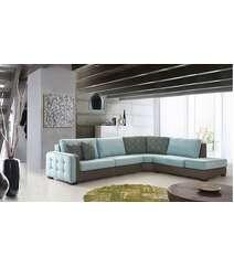 Künc divanı LN3-165