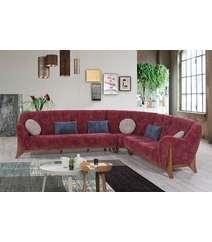 Künc divanı SQ3-106