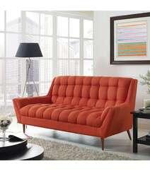 Təkli divan LS-28