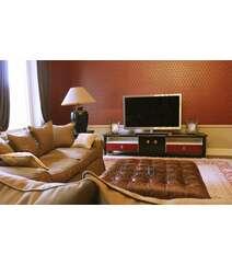 TV altlığı TVS-129