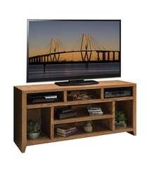 TV altlığı TVS-03