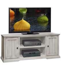 TV altllığı TVS-07