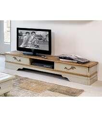 TV altlığı TVS-32