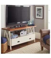 Tv altlığı TV-35
