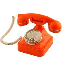 Klassik telefon CT-05ODS