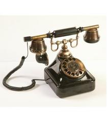 Klassik telefon CTA 03MDE