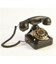 Klassik telefon CTA 05MDB