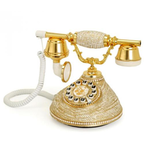 Klassik Telefon CT-245V