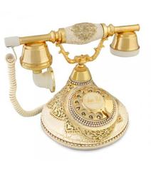 Klassik Telefon CT-342V