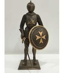 Suvenir - Bronze Art WU74952A4