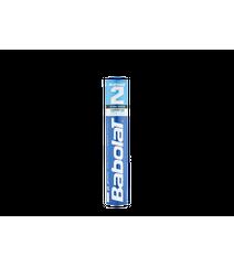 Badminton topları - FEATHER SHUTTLE BABOLAT 2