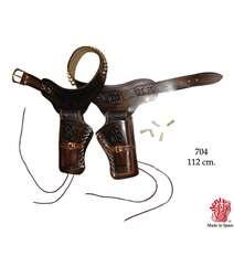 Suvenir - Silah DNX704