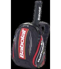 Bel çantası - Babalot AERO