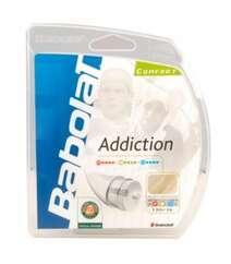 Струны для ракеток Babolat Addiction 12m/40