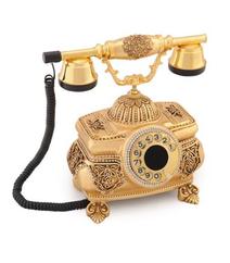 Klassik Telefon CT-305V