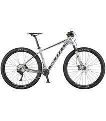 Velosiped Scott - Bike Scale 740