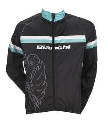 Bianchi Jacket Bia Sport