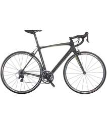 Velosiped Bianchi INTENSO 105 11SP CP