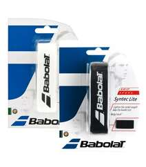 SYNTEC LITE Replacement Grip Babolat