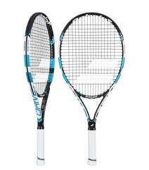 Tennis raketkası - PURE DRIVE JUNIOR 25