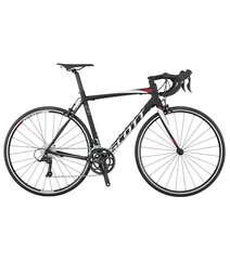 Velosiped - Scott Bike CR1 30
