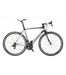 Velosiped - Bianchi C2C INFINITO ULTEGRA Di2 COM